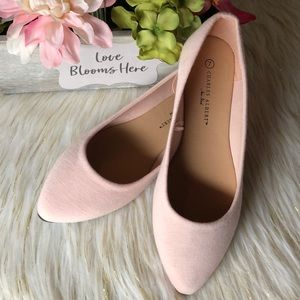 New! Womens flats/shoes size 7